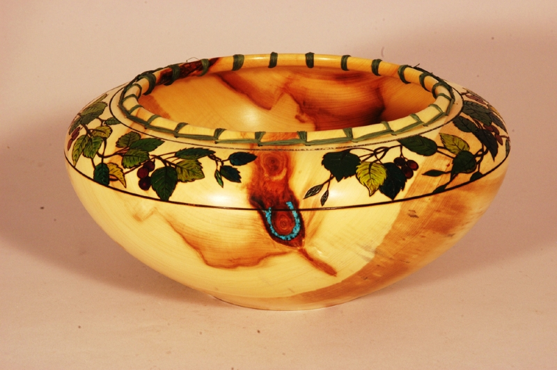 1508-2